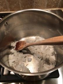 stew 5