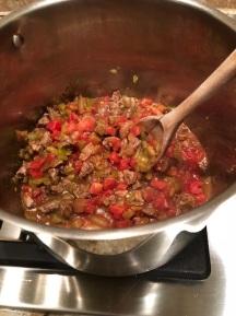 stew 6